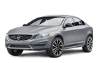 Volvo S60 Cross Country седан